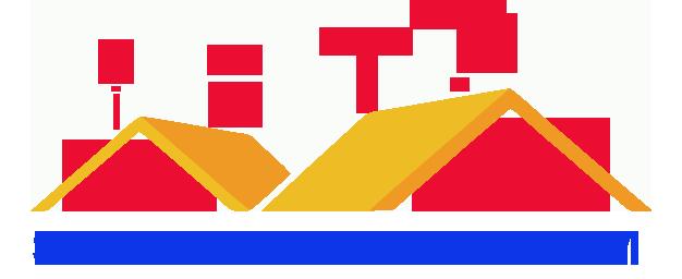 Sơn sửa nhà Hà Nội